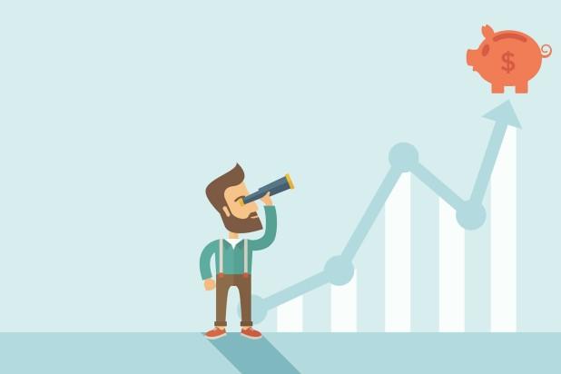 افزایش فروش آنلاین | با این ترفندهای تضمینی فروش خود را چند برابر کنید
