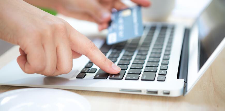 فرایند فروش محصولاتتان را کوتاه کنید. این کار به میزان زیادی باعث افزایش فروش آنلاین میشود. | پرگاس