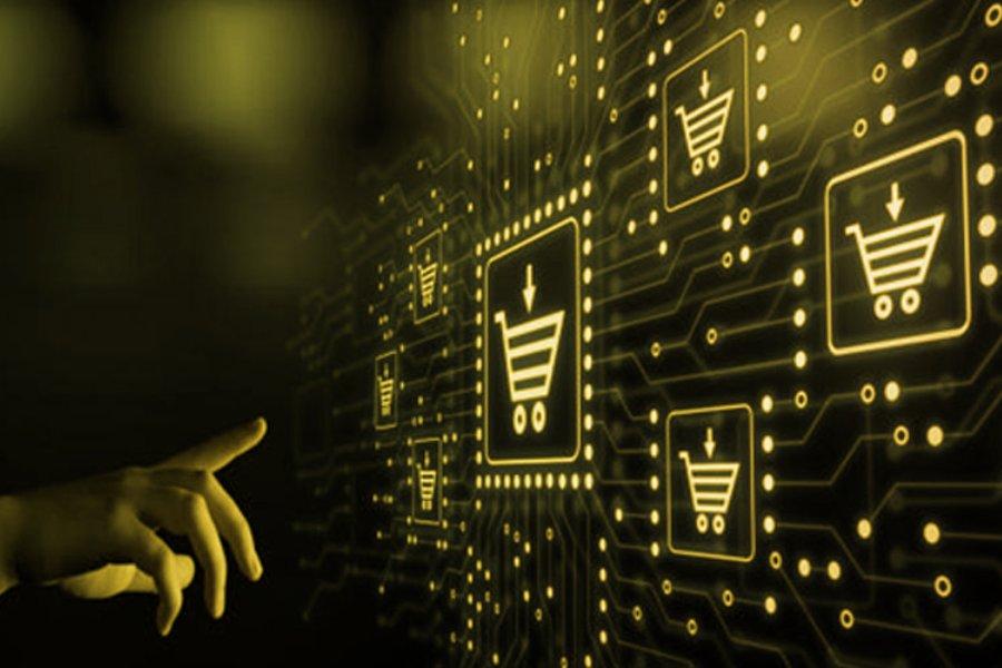 انواع روشهای سئو تضمینی برای افزایش فروش اینترنتی | پرگاس