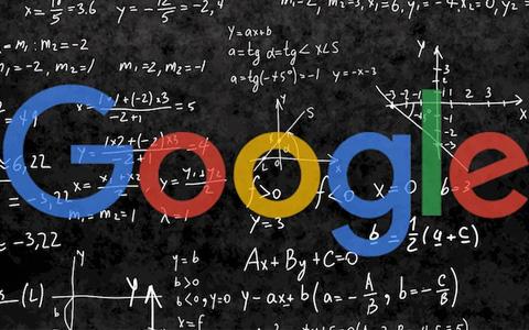 نتایج چگونه در اینترنت نشان داده میشوند | پرگاس