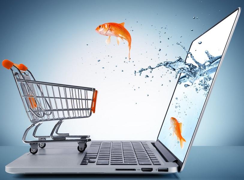 آشنایی با پرطرفدارترین سیستم عاملهای تجارت الکترونیکی | پرگاس