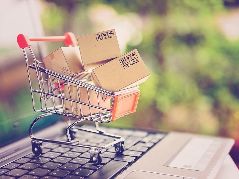آشنایی با بزرگترین بازارهای تجارت الکترونیک | پرگاس