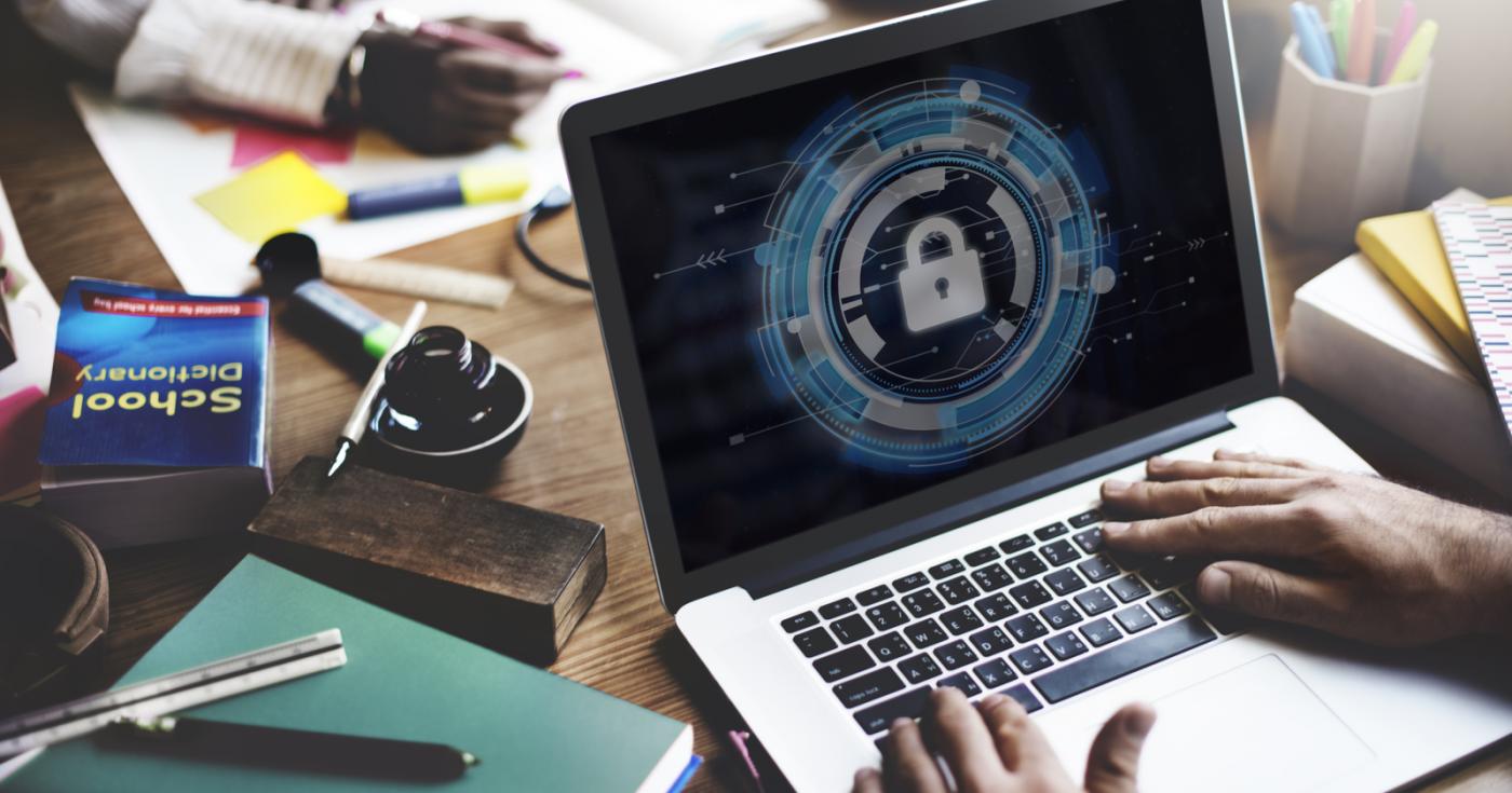 امنیت وب سایت   اقدامات اساسی برای حفاظت از سایت در برابر هکرها