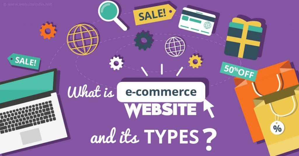 ساخت سایت فروشگاهی با هدف فروش آنلاین کالا و خدمات انجام میشود. | پرگاس