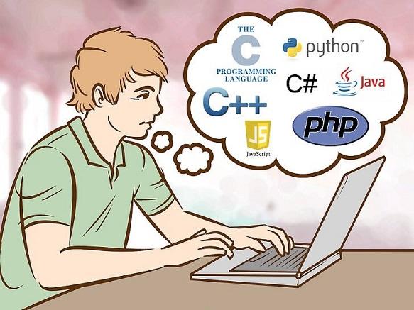 ASP.NET یکی از منعطفترین محیطهای برنامه نویسی | پرگاس