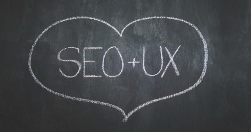 توجه به کاربردپذیری و تجربه کاربری در سئو| پرگاس
