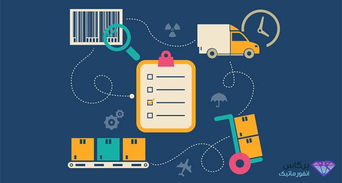 اهداف استفاده از نرم افزار مدیریت ارتباط با مشتری | پرگاس