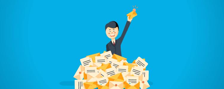 بخشی از بودجه بازاریابی را به جذب مشتریان وفادار تخصیص دهید | پرگاس