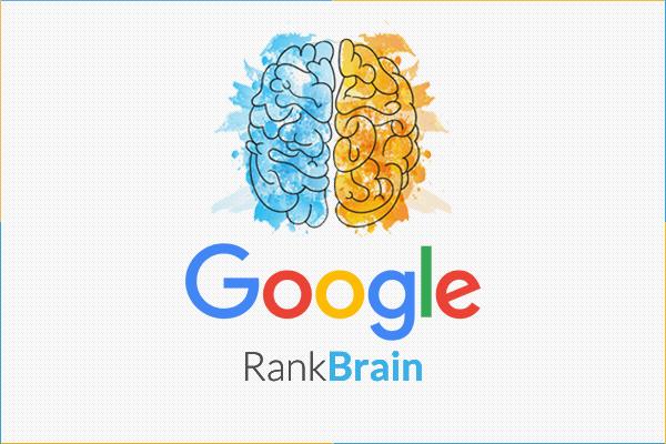 سئو و تبلیغات در گوگل