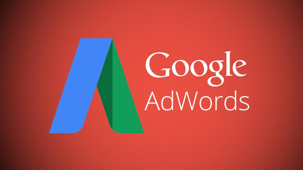 خدمات تبلیغات کلیکی گوگل ادوردز با پرگاس