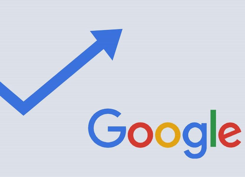 راهکارهای رسیدن به رتبه 1 گوگل | پرگاس