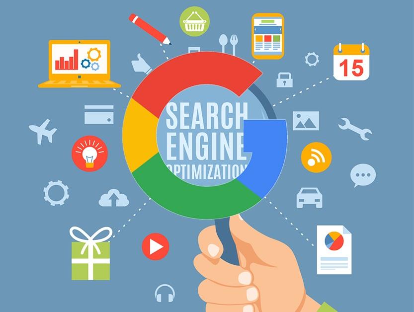 چرا رتبهبندی در گوگل اهمیت دارد؟ | پرگاس