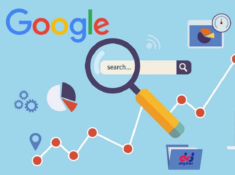 در چه مدت میتوانیم به رتبه 1 گوگل برسیم؟ | پرگاس