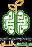 پرگاس انفورماتیک: شرکت خلاق و نوآور