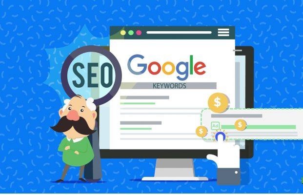 برای درک مفهوم سئو سایت و ارزش بهینه سازی موتورهای جستجو، بهتر است از یک مثال ساده استفاده کنیم