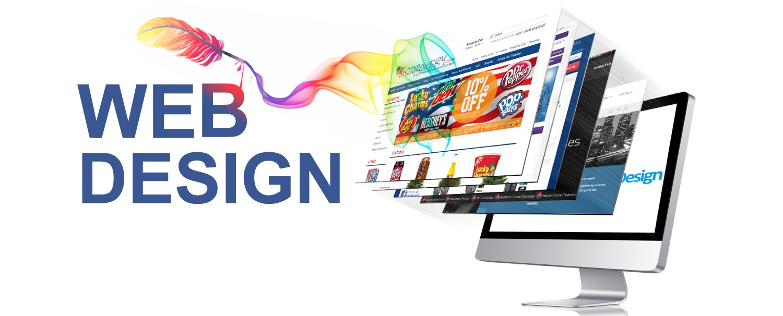 طراحی سایت اختصاصی یا استفاده از سیستمهای مدیریت محتوای متن باز؟ | پرگاس