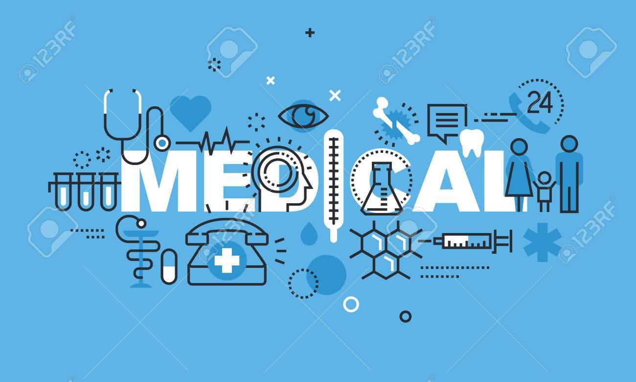 بهترین شرکت طراحی سایت برای خرید سایت پزشکی آماده کدام است؟ | پرگاس