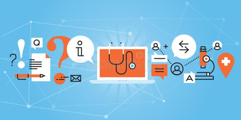 سایت پزشکی موفق چگونه باید باشد؟ | پرگاس