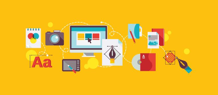 چرا سفارش طراحی سایت اختصاصی خود را به شرکت پرگاس بسپاریم؟ | پرگاس