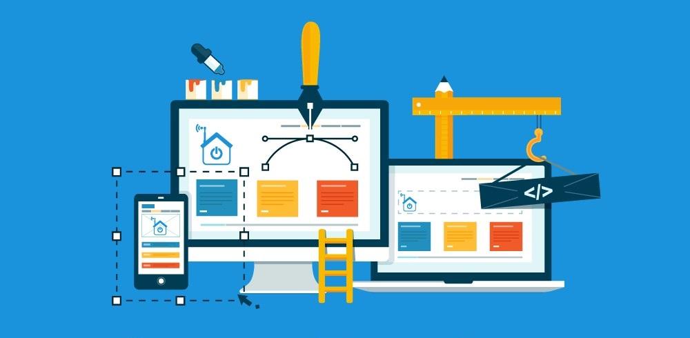 نحوه محاسبه تعرفه طراحی سایت اختصاصی (قیمت طراحی سایت اختصاصی) | پرگاس