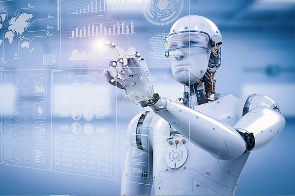 اتوماسیون اداری; مدیریت اطلاعات و منابع به کمک تکنولوژی | پرگاس