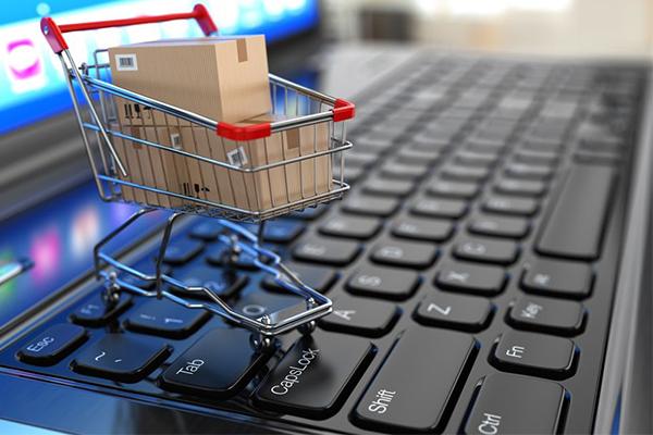 شرکت طراحی سایت فروش اینترنتی