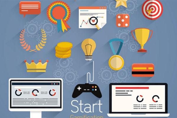 مسیر بازی را مبتنی بر هدف اصلی گیمیفیکیشن طراحی کنید | پرگاس