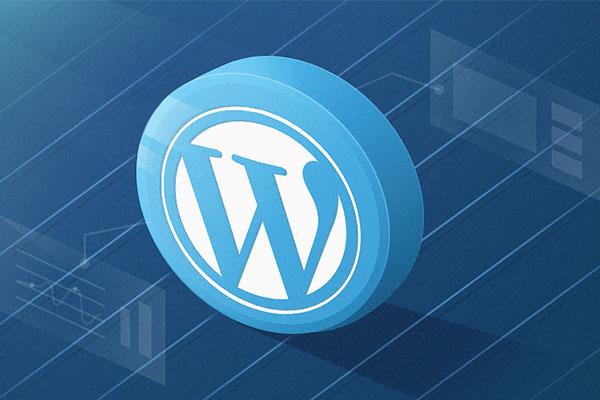 آشنایی با نرم افزار مدیریت سایت وردپرس برای طراحی سایت