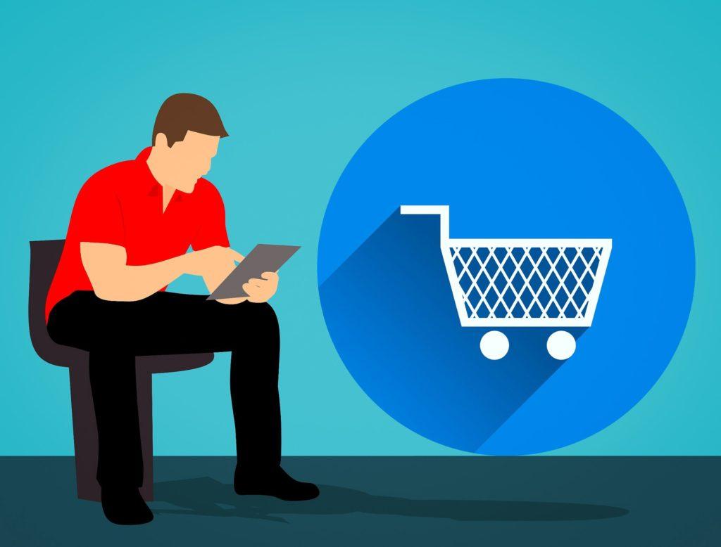 ویژگیهای ضروری شرکتهای طراحی سایت اینترنتی | پرگاس