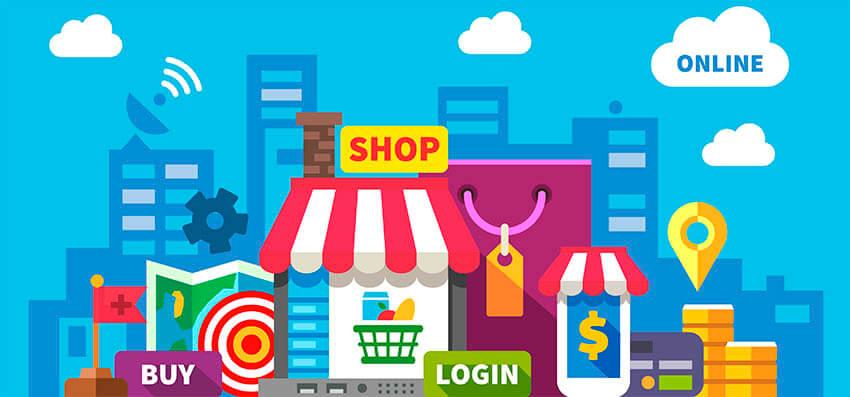 برخی از امکانات و ویژگیهای فروشگاه آنلاین دیجی کالا | پرگاس