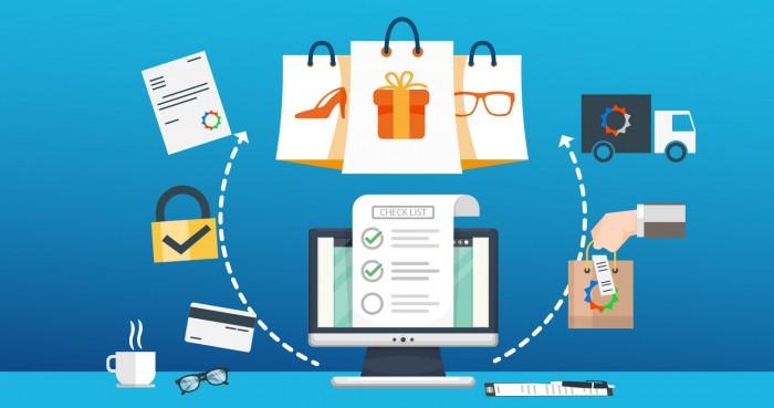 شرح دقیق محصولات یکی از مهمترین ویژگیهای فروشگاههای آنلاین| پرگاس