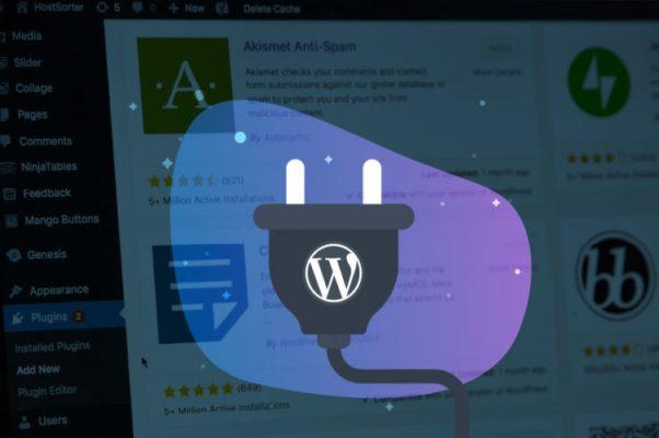 مزایای استفاده از نرم افزار مدیریت سایت وردپرس | پرگاس