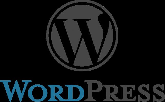 نرم افزار مدیریت سایت وردپرس چیست؟ | پرگاس
