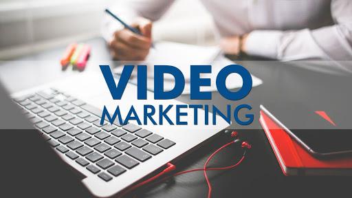 بازاریابی ویدیویی چیست | جایگاه ویدیو در مارکتینگ + 7 مرحله تدوین استراتژی | پرگاس