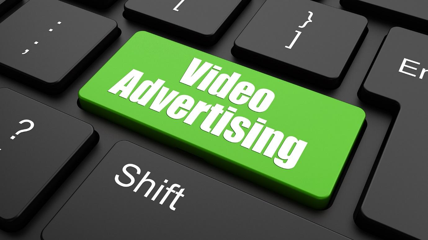 چرا بازاریابی ویدیویی برای کسبوکارها اهمیت دارد | پرگاس