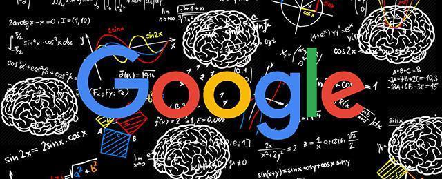 به روز رسانی RankBrain گوگل - اکتبر 2015 | پرگاس