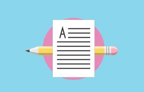 آیا وبلاگ نوشتن به سئو کمک میکند؟ | پرگاس