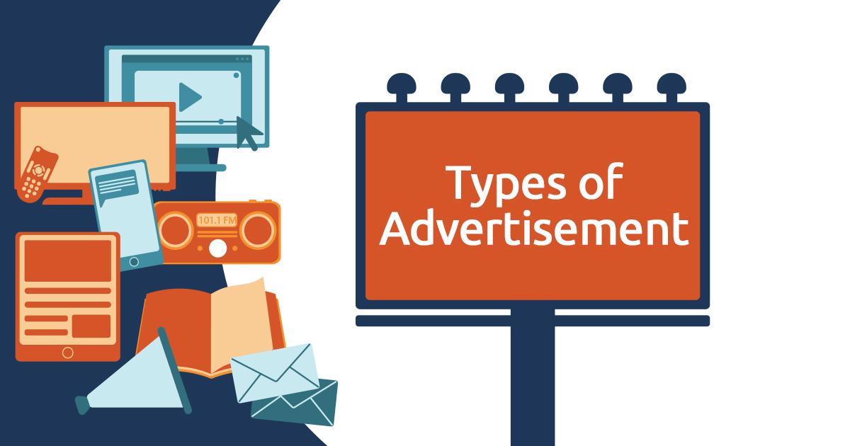 بهترین راههای تبلیغات برای جذب مشتری | پرگاس
