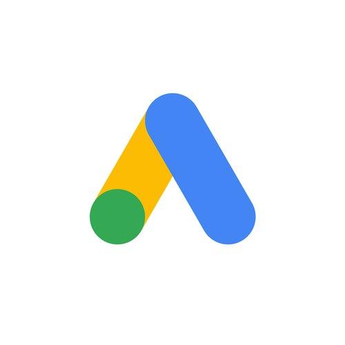 اکانت گوگل ادز | پرگاس