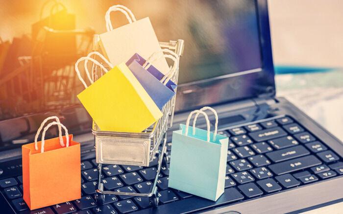 ترفند افزایش فروش اینترنتی | پرگاس