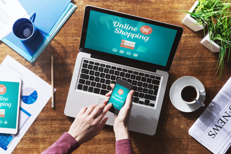 ترفند افزایش فروش اینترنتی با پرگاس | پرگاس