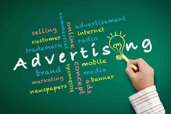 نقش تبلیغات در جذب مشتری امروزی   پرگاس