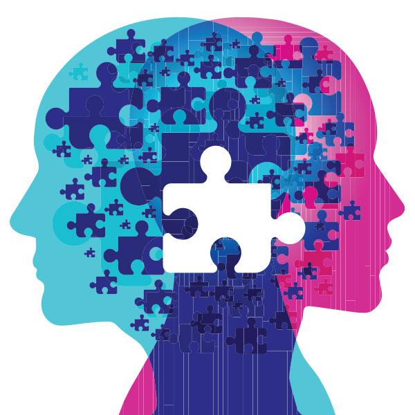 بازاریابی و افزایش فروش با روانشناسی | پرگاس