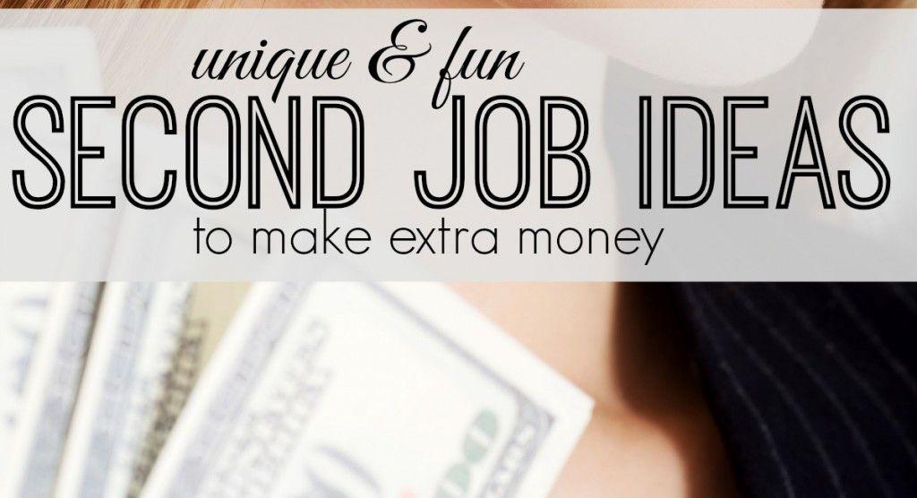 ایدههایی برای انتخاب شغل دوم خانگی | پرگاس