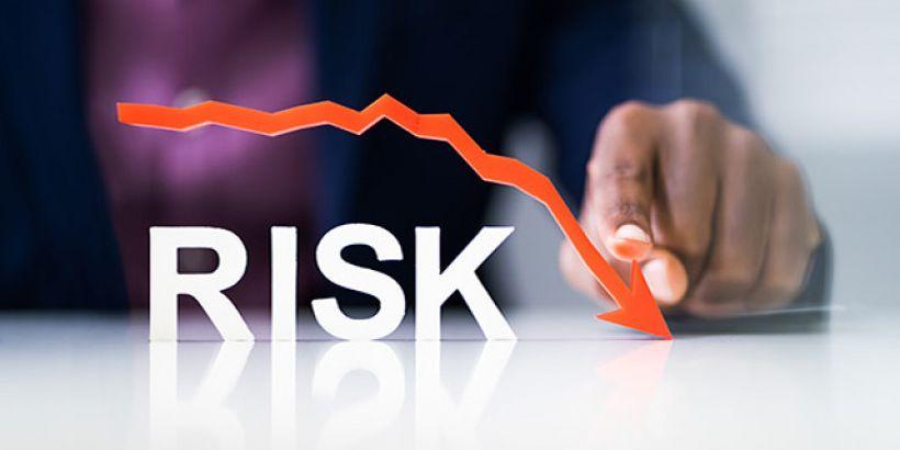 با کاهش ریسک از آسیب کسب و کار در کرونا درامان بمانید | پرگاس