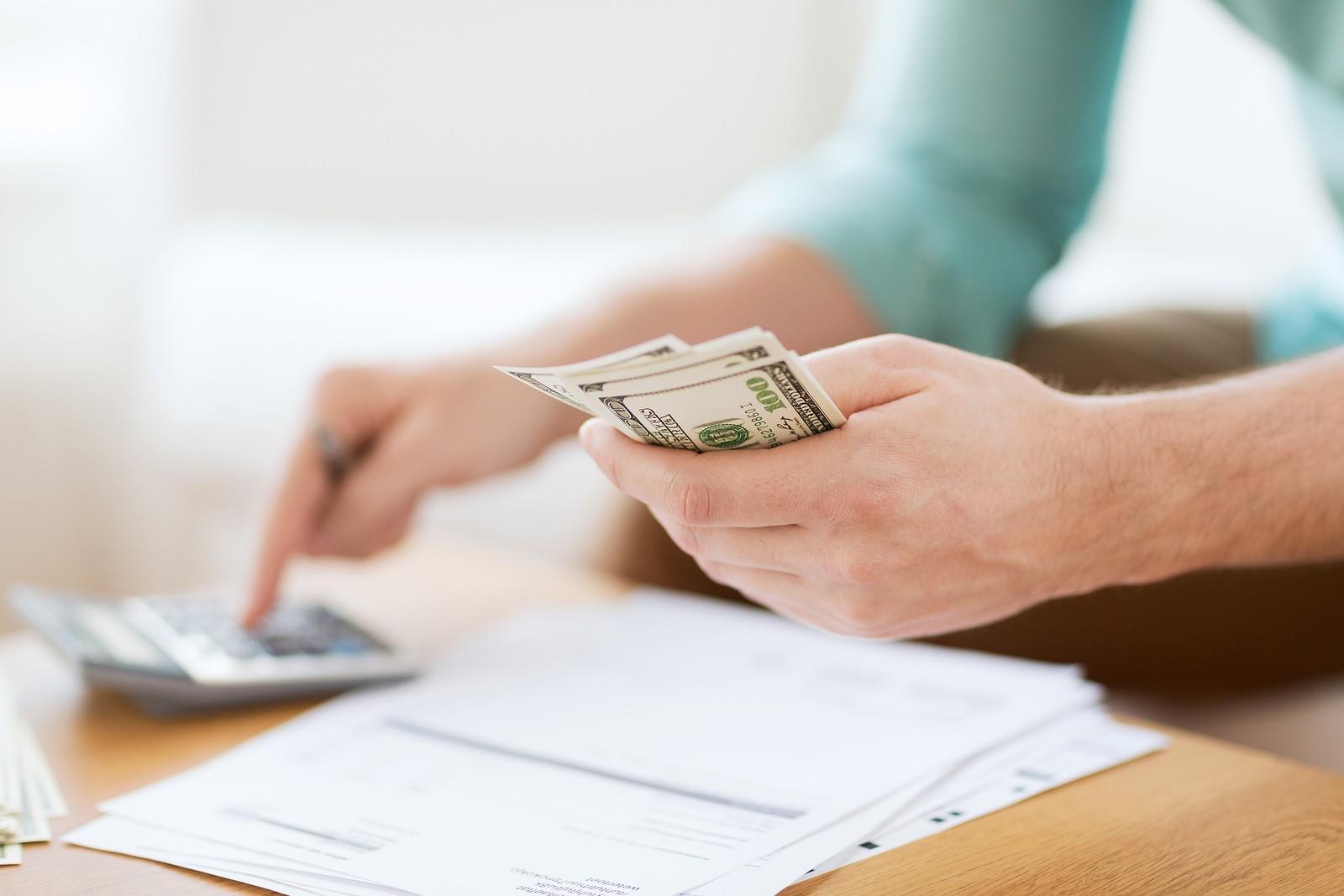 کاهش هزینههای سربار و دستیابی به کسبوکار موفق خانگی | پرگاس