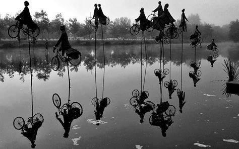 عکاسی از سوژههای خاص برای افزایش درآمد از عکاسی | پرگاس