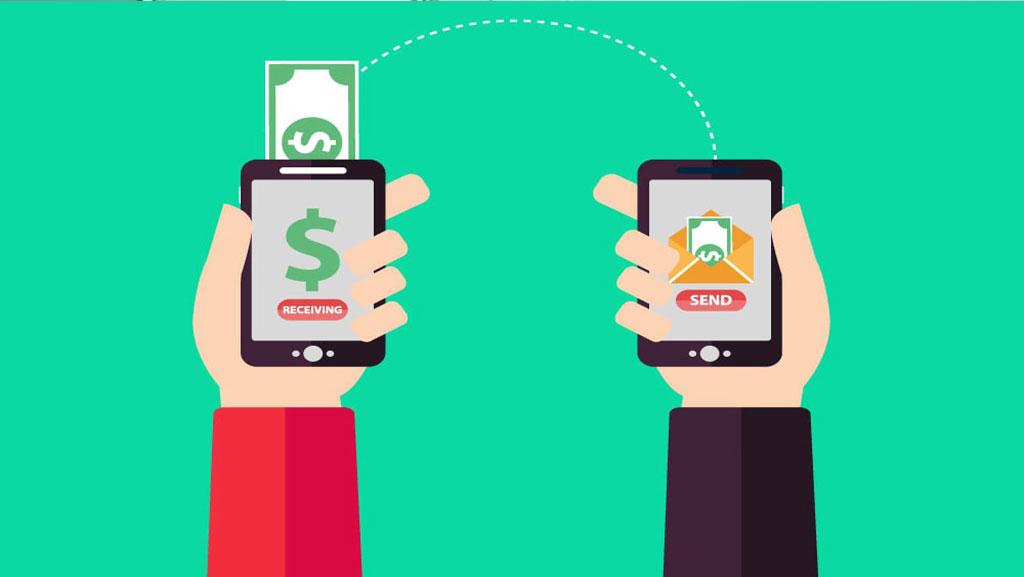 واتس اپ و کسب درآمد با گوشی موبایل | پرگاس