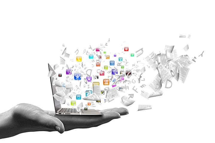 بکارگیری صحیح راهکارهای افزایش فروش اینترنتی | پرگاس
