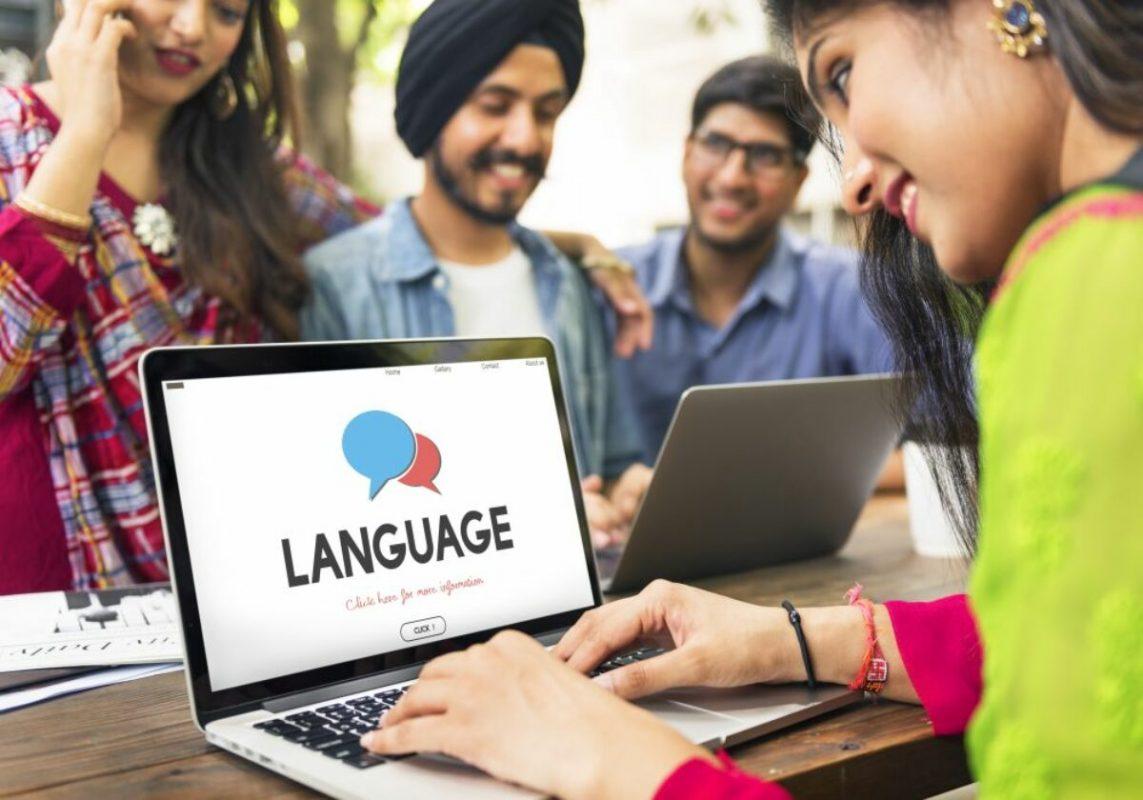 به همین سادگی استارتاپی برای آموزش زبان انگلیسی راه اندازی کنید | پرگاس